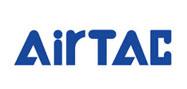 亞德客(AirTAC)