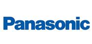 Panasonic(松下)