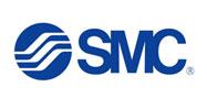 SMC(SMC)