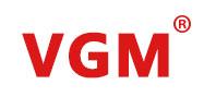 VGM(聚盛)