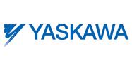 YASKAWA(安川)